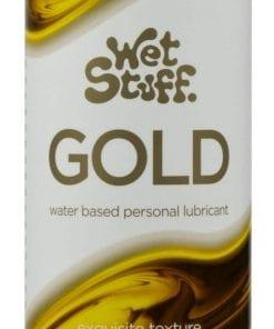 Wet Stuff Gold 550g