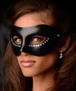 Luxoria  Masquerade Mask