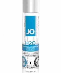 JO H2O 1 Oz / 30 ml (T)