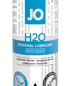 JO H2O 2 Oz / 60 ml