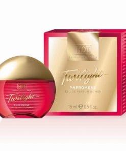 HOT Twilight Pheromone Perfume Women 15ml
